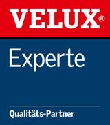 VELUX Qualitäts-Partner